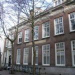 Mediation Middelburg