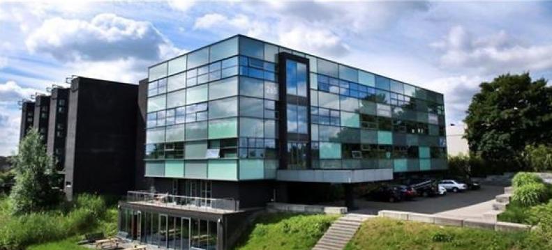 Mediation Eindhoven